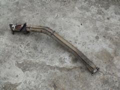 MAZDA MX5 EUNOS (MK1 1989 - 97) 1.6  EXHAUST DOWNPIPE / FRONT PIPE